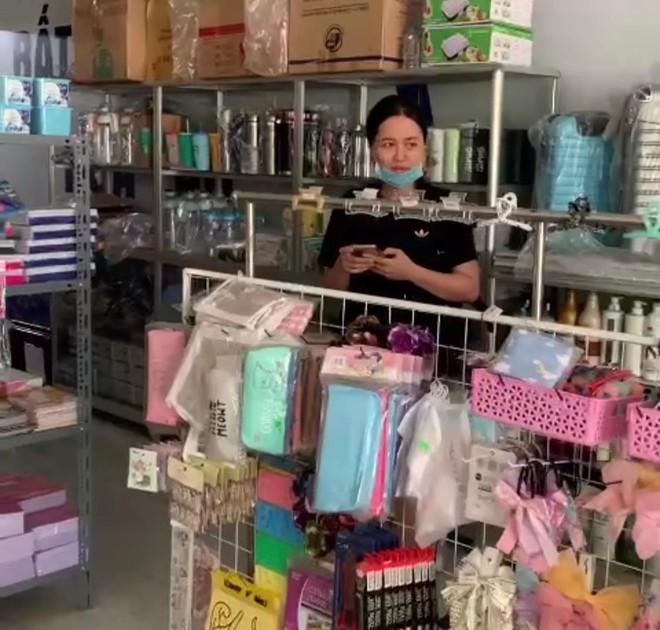 Huyện Thạch Thất: Phạt 30 triệu đồng 2 cơ sở kinh doanh không chấp hành đóng cửa, dừng hoạt động ảnh 1