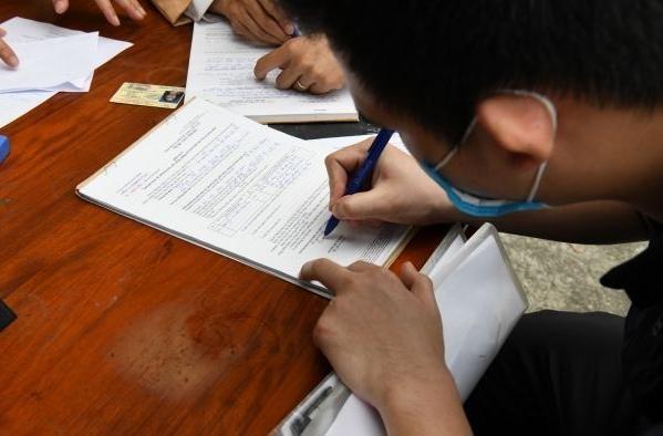 'Soi' kỹ vi phạm nồng độ cồn và ma túy trên cao tốc Hà Nội – Lào Cai ảnh 10