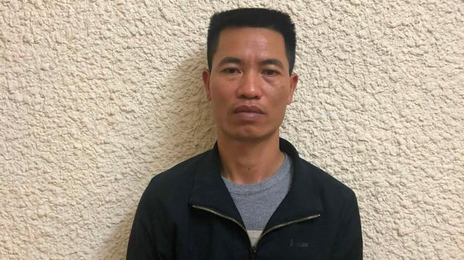 Gian nan hành trình tìm lại bát hương cổ hàng trăm năm tuổi bị đánh cắp ở Hà Nội ảnh 2