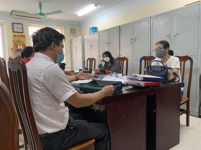 Chủ động phòng ngừa, kịp thời phát hiện xử lý nghiêm cơ sở kinh doanh vi phạm phòng, chống dịch Covid-19 ảnh 2