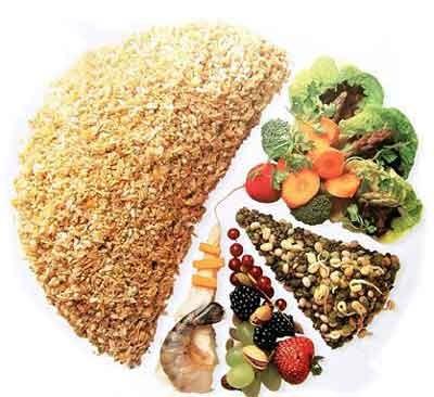 Chế độ ăn và tập luyện giúp giảm triệu chứng ngừng thở khi ngủ