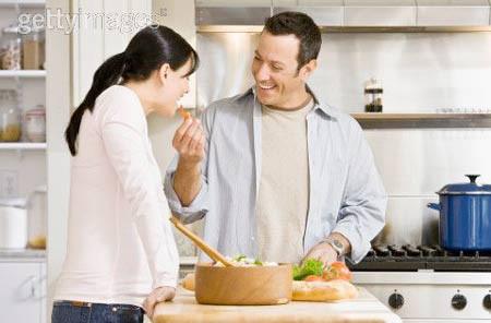 """Những thực phẩm giúp """"phái đẹp"""" tăng cường sự tập trung ảnh 1"""