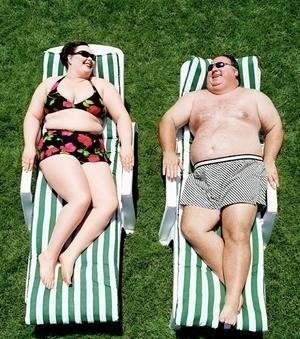 Thừa cân có gây rối loạn cương dương không?