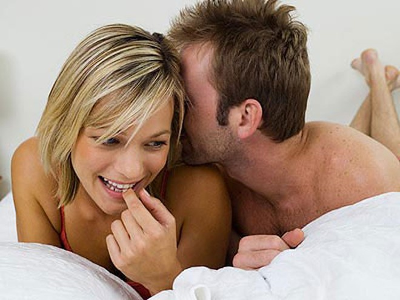 """Miếng dán testosteron làm tăng ham muốn """"yêu"""""""