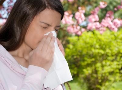 Kháng sinh không có tác dụng với viêm xoang