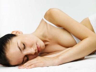 Liệu pháp estrogen có thể giảm nguy cơ ung thư vú