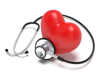 Bí mật cho trái tim khỏe mạnh