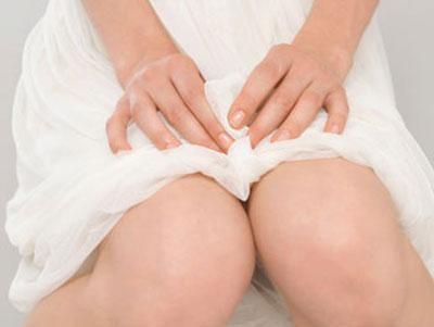 Phụ nữ trẻ nên xét nghiệm chlamydia