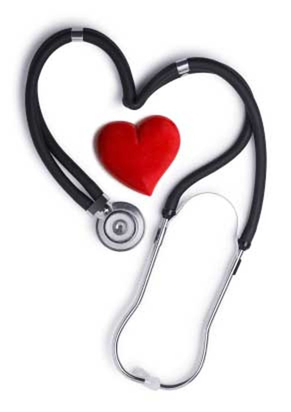 Xét nghiệm dự báo nguy cơ đau tim trước 2 tuần