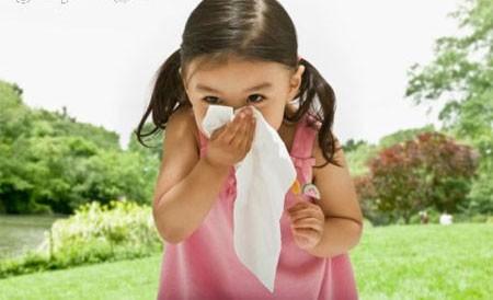 Virus hô hấp thường gặp ảnh hưởng đến nhiều trẻ nhỏ