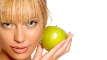 Thực phẩm ngăn ngừa lão hóa sớm ảnh 1