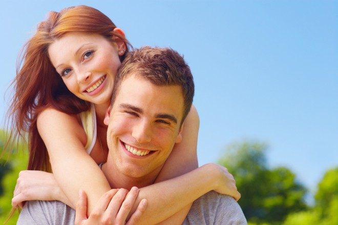 7 điều tối kị khiến tình yêu tan nát