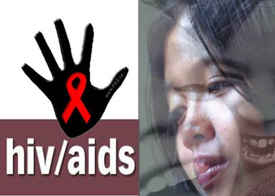Liệu pháp sớm tốt cho bệnh nhân HIV