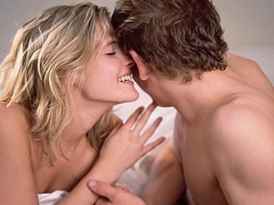 """5 cách lôi chàng vào """"cuộc yêu"""" ảnh 1"""