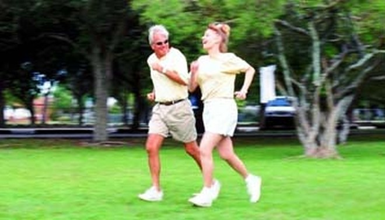 Trời nóng lên, người già mắc bệnh mạn tính tăng nguy cơ tử vong ảnh 1