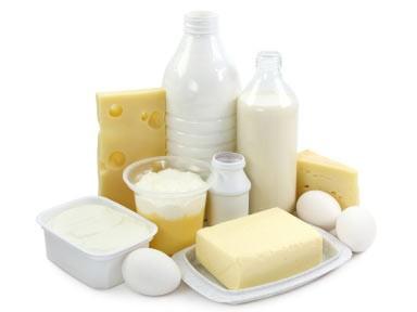 Các sản phẩm sữa ít béo giúp giảm nguy cơ đột quỵ ảnh 1