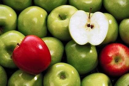 5 cách lành mạnh kiềm chế cảm giác thèm ăn ảnh 1