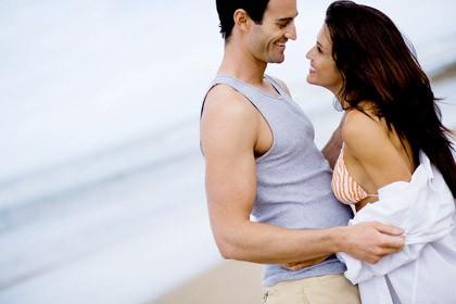 Để hôn nhân luôn ngọt ngào như tuần trăng mật ảnh 1