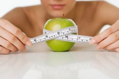 Giảm cân lành mạnh để giảm nguy cơ ung thư