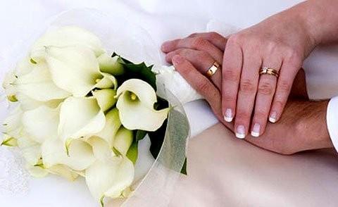 Quái đản: Cô dâu bán đấu giá đêm tân hôn trên mạng ảnh 1