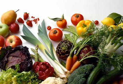 Vitamin C, beta-carotene có thể ngăn ngừa sa sút trí tuệ