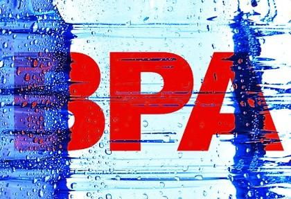 Chất BPA trong vỏ đựng thực phẩm gây béo phì trẻ nhỏ ảnh 1