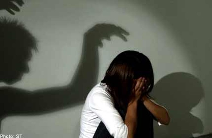 Chống lại kẻ hiếp dâm, một phụ nữ trẻ bị đâm chết ảnh 1