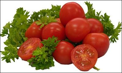 Ăn cà chua giúp giảm nguy cơ đột quỵ