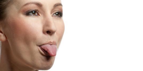 5 cách tự nhiên giúp chữa nhiệt miệng ảnh 1