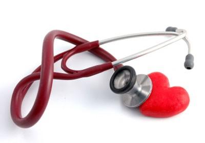80% số trường hợp mắc bệnh tim có thể phòng ngừa được ảnh 1