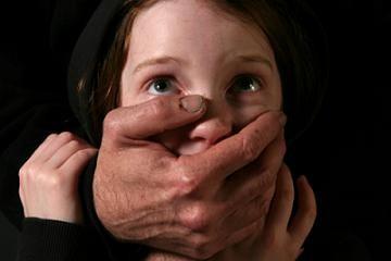 Học sinh bị giáo viên cưỡng hiếp ngay trong toilet nhà trường ảnh 1