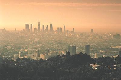Ô nhiễm ozone làm tăng nguy cơ biến chứng thai kỳ ảnh 1