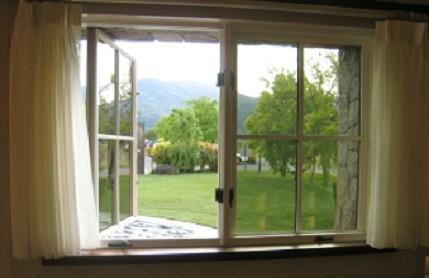 Mở cửa sổ giúp bà bầu giảm nguy cơ sinh non ảnh 1
