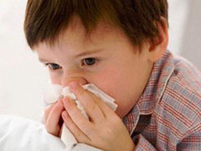 Trẻ được sinh mổ tăng nguy cơ dị ứng, hen ảnh 1