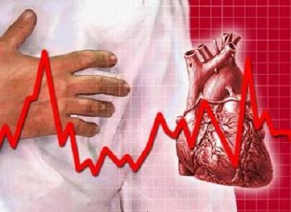 Kháng sinh Zithromax có thể ảnh hưởng đến nhịp tim ảnh 1