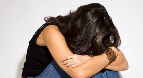 Tây Ban Nha: Nữ du khách bị hiếp dâm tập thể ảnh 1