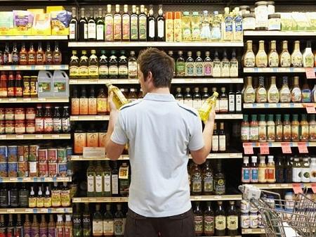 """8 loại thực phẩm gây ảnh hưởng không tốt tới năng suất """"yêu"""" ảnh 6"""