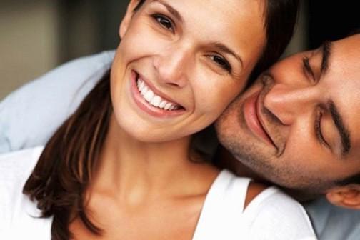 Bí quyết giúp phái nữ quyến rũ một cách tự nhiên ảnh 1