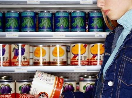 """8 loại thực phẩm gây ảnh hưởng không tốt tới năng suất """"yêu"""" ảnh 3"""