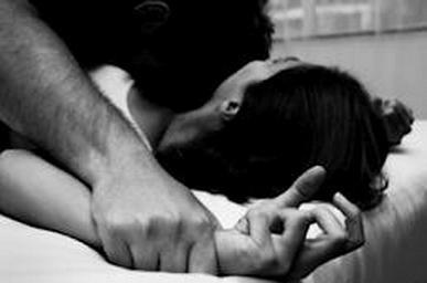 Điều tra vụ đột nhập nhà, hiếp dâm rồi sát hại gia chủ ảnh 1