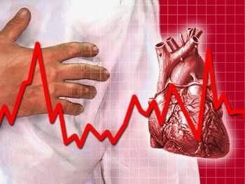 Nồng độ estrogen có liên quan với nguy cơ đột tử do tim ảnh 1