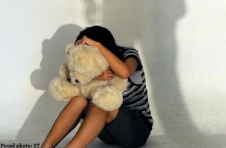 Trung Quốc: Giáo viên trường quốc tế lạm dụng tình dục học sinh ảnh 1