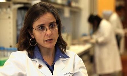 Nữ bác sĩ dùng chất chống đông đầu độc người tình ảnh 1