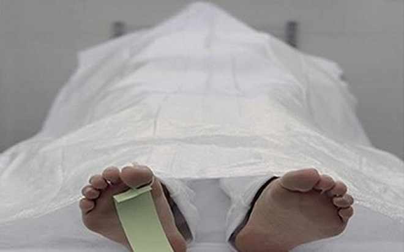Vợ cấu kết với nhân tình để giết chồng ảnh 1