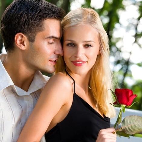 Bí quyết tăng cường sự thân mật trong hôn nhân ảnh 1