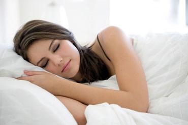 Giấc ngủ giúp não bộ loại bỏ độc tố ảnh 1