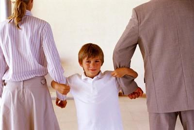 Người ly hôn dễ tử vong bất ngờ hơn người có gia đình