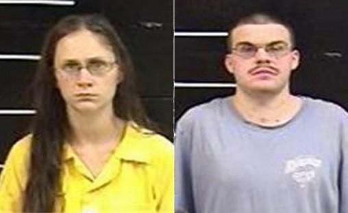 20 năm tù cho cặp tình nhân ngược đãi bé gái 4 tuổi ảnh 1