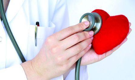 Mắc bệnh vảy nến làm tăng nguy cơ suy tim ảnh 1