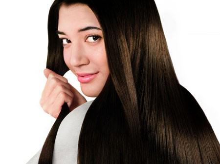 Các vitamin ngăn ngừa rụng tóc ảnh 1